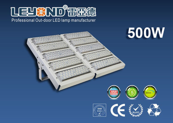 High Power LED Flutlicht